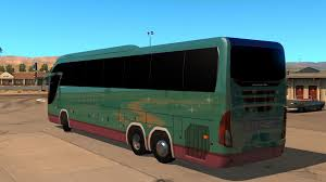 Rome 370 6X2 Travel Memory Skin Bus -Euro Truck Simulator 2 Mods Buick Gmc Dealer Near Cartersville In Rome Ga Cash For Cars Sell Your Junk Car The Clunker Junker Honda Dealership Used Heritage Bridgeport Preowned Dealer In Ny Riverside Toyota Vehicles Sale 30161 Davidson Chevrolet Of Upstate New York And 2017 Ram Trucks Truck Morgan Cporation Bodies Van Home To Italy Through The Eyes A Talented American Sherold Salmon Auto Superstore