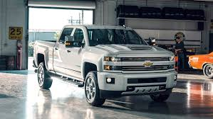 HSV / Chevrolet Silverado Chevrolet Introduces 2015 Colorado Sport Concept 2018 Chevy Silverado Special Editions Available At Don Brown Rally And Custom High Desert A Bowtie Occasion Pinterest 2017 Albany Ny Depaula New Hd To Debut As A 20 Model Thedetroitbureaucom For Trucks Suvs Vans Jd Power Cars 1500 Indepth Review Car Driver The 800horsepower Yenkosc Is The Performance Pickup Eight Reasons Why 2019 Is Champ Test Drive Z71 Pro Adds Trim Autoguidecom News