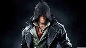 Assassins Creed Syndicate Evie Frye Trailer EUROPE YouTube