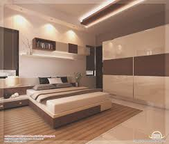 View Kerala Home Interior Design Ideas Amazing Home Design Unique ... Interior Model Living And Ding From Kerala Home Plans Design And Floor Plans Awesome Decor Color Ideas Amazing Of Simple Beautiful Home Designs 6325 Homes Bedrooms Modular Kitchen By Architecture Magazine Living Room New With For Small Indian Low Budget Photos Hd Picture 1661 21 Popular Traditional Style Pictures Best