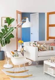 Good Minecraft Living Room Ideas by Retro Living Room Ideas Great Beautiful Living Room Decorations
