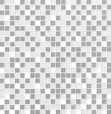 Mosaic Tiles Texture Background Stock Photo