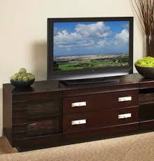 White Storage Cabinets For Living Room by Living Room Media Storage Furniture Design By Creative Elegance