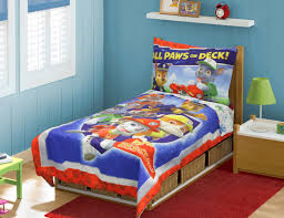 Mickey Mouse Bedding Twin by Bedding Set Toddler Bedding Canada Exemplary Kids Bed Quilts