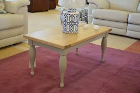 100 Livingroom Malvern Coffee Table