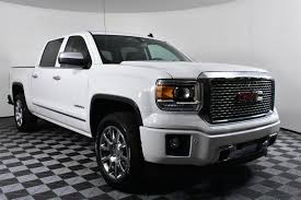 Certified Pre-Owned 2014 GMC Sierra 1500 Denali4WD In Nampa ... Used 2014 Gmc Sierra 2500hd Denali Crew Cab Short Box Dave Smith Bbc Motsports 1500 Base Preowned Slt 4d In Mandeville Best Truck Bedliner For 42017 W 66 Bed Columbia Tn Nashville Murfreesboro Regular Top Speed Crew Cab 4wd 1435 At Landers Extang Trifecta Tool 2500 Hd V8 6 Ext47455 My New All Terrain Crew Cab Trucks Sle Evansville In 26530206 Light Duty 060 Mph Matchup Solo And With Boat