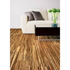 tiger stripe flooring meze blog