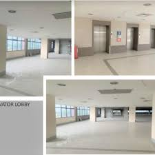 100 Office Space Image For Rent Lease In Manila City On Carousell