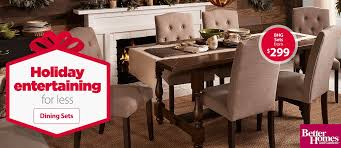 Walmart Kitchen Table Sets by Astounding Walmart Kitchen Furniture 28 Images And In Find Your