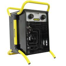 chauffage électrique d appoint radiant 1500w unelvent 670012