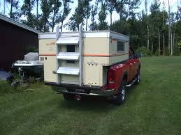 My Heavy Duty Camper Steps... | Expedition Portal File1974 Dodge D200 Pickup Camper Special 4880939128jpg Compare Alinum Hand Rail Vs Brophy Camper Scissor Etrailercom Morryde Rv Steps 4 30 Door Camping World Live Really Cheap In A Truck Financial Cris Torklift Glow Step Addastep Installation Truck Adventure Ute How To Create Slideon For Your Portable Rvs Sale Deck Trails Of Gnarnia April Super Mod Cup Contest Medium Mods Magazine 7 Convert Your Into 6 With Pictures Plywood Shack Pickup