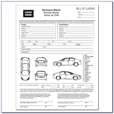100 Truck Bills Of Lading Car Transport Bill Form Form Resume Examples 5vPzmZ0LAe