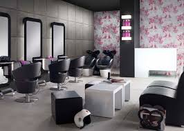 Hair Salon Chairs Suppliers by The 3 Basics Of Hair Salon Furniture Salon Station
