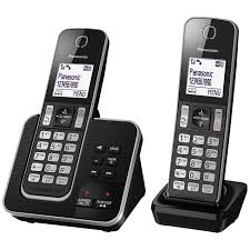 Buy Panasonic KX-TGD322EB Digital Cordless Phone With Nuisance ... Designer Home Phones Design Ideas Cordless Hilarious Corded On With Hd Resolution Sagemcom Sixty 2 Digital Phone Smart Amazoncouk Whosale Telecommunications Suppliers Aliba Products 10 Touchscreen Future Of Home Phone Ligo Blog Analogue Motorola It61tx Ultra Slim Swissvoice L7 Awesome Images Decorating House 2017 Nmcmsus Buy Telephones Best
