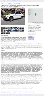 Craigslist Dave Knapp Ford Lincoln New 2017 2018 Used Cars 2019 20 Car Two Men And A Truck Your Local Dayton Springfield Movers Page 3 Trucks Houston Release Date Found A Deal On Craigslist List Here Archive 20 The Cheap For Sale In Ccinnati Louisville Columbus And Heres Furthest Youve Ever Gone To Buy In Ohio Best Of The M35a2 Enthill Craigslist Org Best Oh For Image Collection