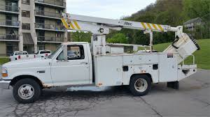 1992 Ford F350 Bucket Truck For Auction | Municibid 2007 Altec Ac38127 Boom Bucket Crane Truck For Sale Auction Or 2009 Intertional Durastar 11 Ft Arbortech Forestry Body 60 Work Ford F550 Altec At37g 42 For Sale Youtube 2000 F650 Atx And Equipment Used 2008 Eti Etc37ih Inc Intertional 4300 Am855mh Ovcenter 2010 Arculating Buy Rent Trucks Pssure Diggers With Lift At200a Sold Ford Diesel 50ft Insulated Bucket Truck No Cdl Quired Forestry On Craigslist The Only Supplier Of