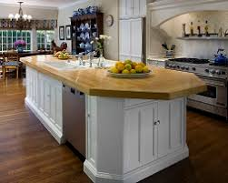 Kitchen And Bathroom Renovations Oakville by Kitchen Bathroom Renovation Oakville Remodelling Kitchen Contractor
