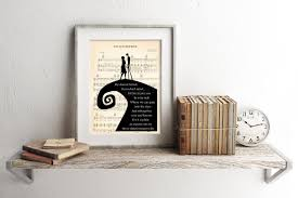 Nightmare Before Christmas Bedroom Design by The Nightmare Before Christmas Jack And Sally Simply Meant To