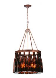 Pottery Barn Baby Ceiling Lights by 100 Pottery Barn Ceiling Light Fixtures Ideas Star Light