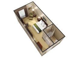 Paramus Hotel Rooms