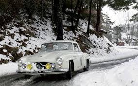 2015 rallye monte carlo historique entry list