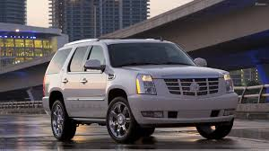 Cadillac Escalade Truck 2014 - Image #159 2014 Cadillac Cts Priced From 46025 More Technology Luxury 2008 Escalade Ext Partsopen The Beast President Barack Obamas Hightech Superlimo Savini Wheels Cadillacs First Elr Pulls Off Production Line But Its Not The Hmn Archives Evel Knievels Hemmings Daily 2015 Reveal Confirmed For October 7 Truck Trend News Trucks Cadillac Escalade Truck 2006 Sale Legacy Discontinued Vehicles