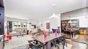 100 Nyc Duplex For Sale Trump Tower 721 Fifth Avenue NYC Condo Apartments CityRealty
