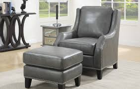 Black Dining Room Chairs Target by Accent Chairs Enthrall Grey Armless Accent Chairs Charismatic