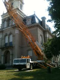 100 Bucket Truck Repair Logan County OH Official Website