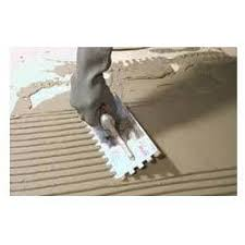 floor tile adhesive ready mix tile adhesive manufacturer