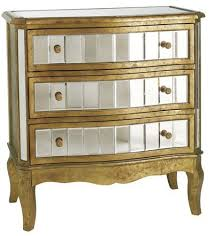 Pier 1 Mirrored Dresser by 73 Best Pier 1 Imports Pin And Win It Images On Pinterest Black