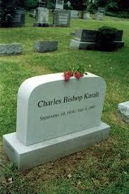 107 Best Charles Kuralt On The Road Images Pinterest
