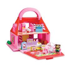 la maison du jouet impressionnant meuble rangement jouet pas cher 9 coloriages a