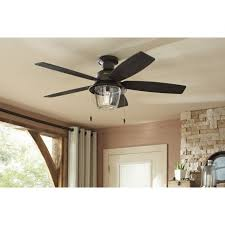 72 Inch Outdoor Ceiling Fan by Marvelous Outdoor Ceiling Fan With Light And Remote Regarding