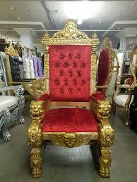 Cheap Chinese Throne Chair, Find Chinese Throne Chair Deals On Line ... Louis Pop Ding Chair Event Rentals In Atlanta Office Commercial Staging Rental Italian Baroque Throne High Back Reproduction Black Elegant For Rent The Brat Shack Party Store 5012bistro Cafe Stool Silver Metal Amazoncom Royal Wing Kingqueen Wedding Microphone Bend Oregon King Solomon Lion Accent Chairs 5500 Delivered Decor More Fniture Lounge Fniture Softgoods Beach Tampa Bay Baby Shower Chair Rentals