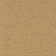 vct standard excelon imperial texture armstrong flooring pro
