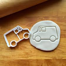 Delivery Truck Cookie Cutter | Sweet Prints Inc. 3d Print Model Dump Truck Cookie Cutter Cgtrader Truck Biscuit Builder Cstruction Building Cstruction Vehicles Machines Cookie Cutter Set 3 Piece Arbi Design Cookiecutz Dumptruckcookies Photos Visiteiffelcom Load Em Up Trucks Designs And Sugar Cookies Fire Dump Bulldozer Towtruck Sugar Cristins Cookies Bring A To Get Your Tree Christmas Biscuit Stainless Steel Rust Etsy Sweet Themes Youtube