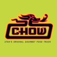 Chow Truck - Home | Facebook I Heart Salt Lake Chow Truck Mr Chows Food Trucks Its Time Bwow Mobile Photo Courtesy Jim Mcelroy Flickr India Jones Los Angeles Roaming Hunger Wwwfoodcartaccustomtruckscha Bella Edition Festival Wbbj Tv Full Moon Barbque Food Truck Hits The Streets Of Birmingham This 80 Photos 130 Reviews Asian Fusion Central City Finds A Permanent Home At Station Park Street Cinema 30 Years The Lost Boys Hrorbuzz Sacramento Vegan Ciao