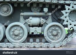 Detail Sherman Tank Wheels Tracks Stock Photo 36028531 - Shutterstock Powertrack Jeep 4x4 And Truck Tracks Manufacturer Resurrection Of Virginia Beach Beast Track Monster Bigfoot Trucks A Visit To The Home Of Youtube Tanktracks10534783jpg 1300957 Vehicles Research American Car Suv Rubber System Atv Snow Right Systems Int 2018 Grand Cherokee Trackhawk Release Date Price Specs Custom Call Chicago Show Topgear Malaysia Gmc Has Built A Monstrous 1234nm Sierra The Nissan Rogue Trail Warrior Project Is Equipped With Tank
