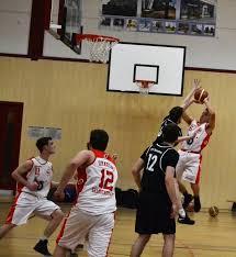 Teams Itzehoe Eagles Basketball 2 Basketball Bundesliga