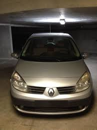 location voiture scenic renault issy les moulineaux 92130 www