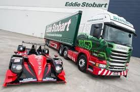 CV Show 2015: Eddie Stobart And Wirth Research Launch Aerodynamic ... Stobart Orders 225 New Schmitz Trailers Commercial Motor Eddie 2018 W Square Amazoncouk Books Fileeddie Pk11bwg H5967 Liona Katrina Flickr Alan Eddie Stobart Announces Major Traing And Equipment Investments In Its Over A Cade Since The First Walking Floor Trucks Went Into Told To Pay 5000 In Compensation Drivers Trucks And Trailers Owen Billcliffe Euro Truck Simulator 2 Episode 60 Special 50 Subs Series Flatpack Dvd Bluray Malcolm Group Turns Tables On After Cancer Articulated Fuel Delivery Truck And Tanker Trailer