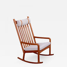 Jacob Kjær - Jacob Kjær Rocking Chair In Teak, Denmark, 1960s Axel Larsson A Rocking Chair For Bodafors Sweden 1930s Elephant Rocking Chair By Charles Ray Eames Herman Miller Indoor Stock Photos Famous His Sam Maloof Made Fniture That Gomati Woods Pure Teak Wood Luxury Glider Best Gift Grand Parents Woodnatural Polish Lovely Craftsman Period C 1915 Koa Rocker Curly Hand With Inlay 1975 Hitchcock Stenciled Trex Outdoor The Home Depot Thonet Thonets From The Early 1900s Model No1