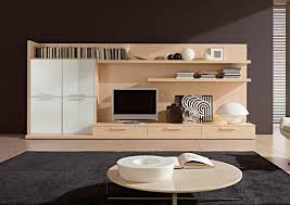 White Storage Cabinets For Living Room by 20 Brilliant Living Room Design Ideas Living Room Kopyok