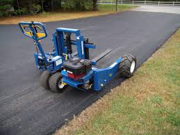 Vestil Model ALL-T-40 This Is An All Terrain Pallet Jack, Has Deep& ... Rough Terrain Sack Truck From Parrs Workplace Equipment Experts Narrow Manual Pallet 800 S Craft Hand Trucks Allt2 Vestil All 2000 Lb Capacity 12 Tonne Roughall Safety Lifting All Terrain Pallet Pump 54000 Pclick Uk Mini Buy Hire Trolleys One Stop Hire Pallet Truck Handling Allterrain Ritm Industryritm Price Hydraulic Jack Powered