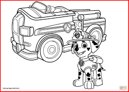 Stunning Coloring Pages Fire Truck Firefighter Pics For To Print ... Fire Truck Coloring Sheets Printable Archives Pricegenieco New Bedroom Round Crib Bedding Dinosaur Baby Room Engine Page Pages Bunk Bed Gotofine Led Lighted Vanity Mirror Rescue Cake Topper Walmartcom For Toddler Sets Boys Elmo Kidkraft 86 Heroes Police Car Cotton Toddlercrib Set Kidkraft New Red Moving Co Fire Truck 6pc Twin Quilt Pillows Delightful 12 Letter F Is Paper Crafts