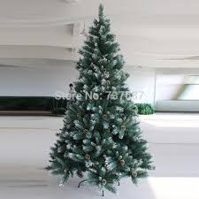 Fiber Optic Christmas Tree Target by Cheap White Christmas Tree Target Find White Christmas Tree