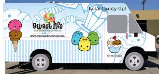 The Sweet Life Food Truck — Anna Rae Palmer Gallery Sweet Mistake Lime Thai Food Truck Omaha Ne Trucks Roaming Hunger Savory Will Bring Healthy Late Night Eats To Bushwick Maxines Treats Ice Cream Travels Central Wisconsin Amsterdam Rolling With Dutch Waffles Soon Eater La Graphics Transform Nc Cernak Studios Truck With Sweet Desserts Stock Vector Anttoniu 154075868 Kenworth W900l Custom Paint Job Pilot Stop Vegan Cookie Counter To Open Storefront In Phinney Ridge Wheels Built By Prestige Youtube New Rolls Out Doughnut Sandwiches Customfoodtruckbudmanufacturervendingmobileccessions