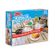 Hape Kitchen Set Canada by Play Kitchens Sears