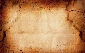 Brown Texture Wallpapers HD 6999 Wallpaper